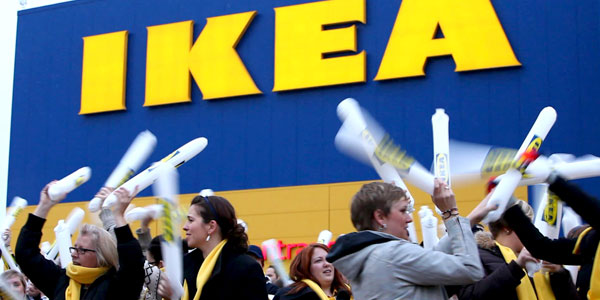 IKEA-grand-opening-ottawa-marketing-productions-cesoir-studios