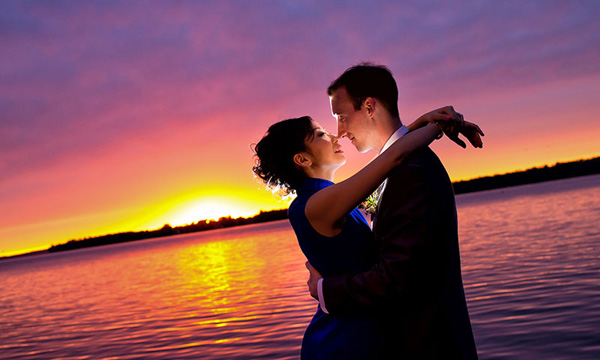 Peter-Pengpeng-CESOIR-Ottawa-WEDDING-Photography-Thumbnails