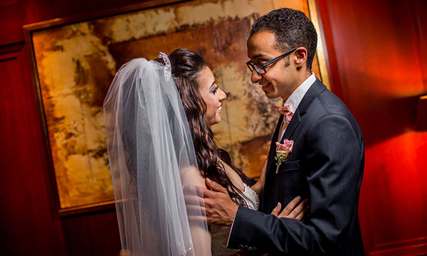 Ruba-Aziz-CESOIR-Ottawa-WEDDING-Photography-Thumbnails